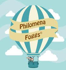 chef de partie commis chef hinchliffe s holmfirth events chef de partie philomena foggs