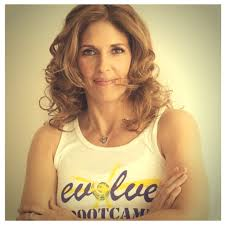 shelley devine    s evolve bootcamp appears in usa today photo essay    shelley devine    s evolve bootcamp appears in usa today photo essay about fitness and wellness