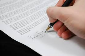 non compete agreements and restrictive covenants the case law firm non compete agreements hurt low wage earners