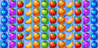 Farm Fruit Pop: <b>Party Time</b> - Apps on Google Play