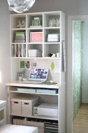 small home office interior design 31 brilliant ideas art design awesome awesome home office ideas small