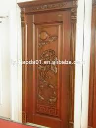 arm cnc wood carving machine kitchen