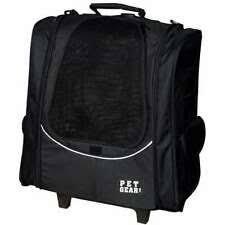 Нейлоновые сумки для переноски для собак | eBay