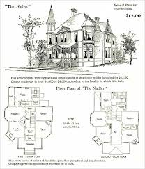 ideas about Queen Anne Houses on Pinterest   Queen Anne       ideas about Queen Anne Houses on Pinterest   Queen Anne  Victorian Houses and Victorian House Plans
