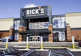 dick s sporting goods outbids rivals for sports authority dick s sporting goods inc has acquired sports authority s intellectual property assets and the rights to