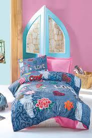 Детское <b>постельное белье Cotton</b> Box (Коттон Бокс) арт ...