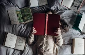 8 книг о <b>развитии</b> ребенка, которые нужно прочитать каждой маме