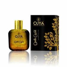 <b>Arabic Perfumes</b> at Best Price in India
