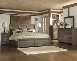 bedroom set main:  images  piece bedroom set unique for home interior design ideas with  piece bedroom set