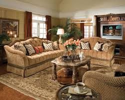 living room furniture houston design: aristocrat  beautiful living room using pretty sofa set by aico furniture plus cool table and rug cortina bedroom set aico amini aico michael amini aico living room furniture aico furniture houston michael amini
