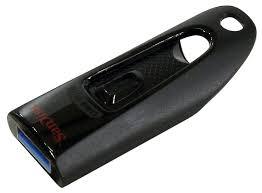 <b>Флешка SanDisk Ultra USB</b> 3.0 16Gb — купить по выгодной цене ...