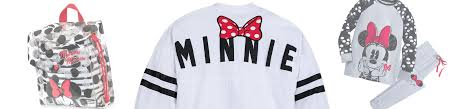 Get Ready to #RocktheDots With All-<b>New Minnie</b> Products From ...