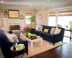 blue sofas living room: sofas are the most important furniture set in living room having a stylish sofa at home provide a comfortable place and give a great looking