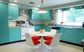 dining table interior design kitchen: l shaped kitchen design ideas in modern home small interior decor also granite countertop in grey