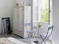 House: лучшие изображения (35) | Интерьер, Дизайн и Дизайн ...