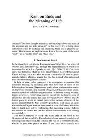 meaning of life essay   academic essaydefinition essay  love   scholaradvisor com