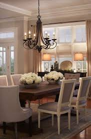 1000 ideas about girls room chandeliers on pinterest chandeliers crystal lights and wall sconces beautiful funky dining room lights
