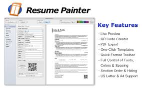 resume painter macgenius most helpful reviews