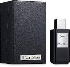 <b>Franck Boclet</b> — купить парфюмерию бренда с бесплатной ...