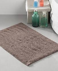 Купить <b>коврики для ванной</b> недорого в Новороссийске - большой ...