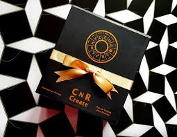 <b>CnR Create</b>: <b>парфюмерный</b> гороскоп — блог Dmitrykonn на Аромо