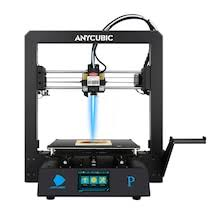 3D Printers GearBest • 3d Printer Coupons