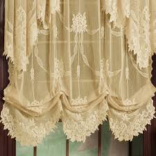 curtains bedroom home