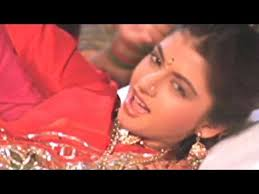 Image result for film (Qaid Mein Hai )(1992)