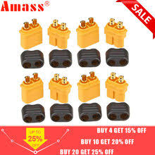 Best value <b>Amass</b> Connector – Great deals on <b>Amass</b> Connector ...