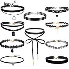 Jewdy Official Store - Amazing prodcuts with exclusive discounts on ...