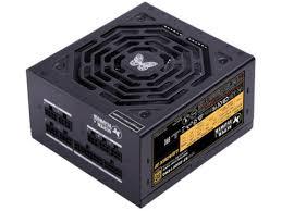 <b>Блок питания Super</b> Flower <b>Power</b> Supply Leadex Platinum 850W ...