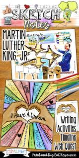 best ideas about martin luther biography king jr 17 best ideas about martin luther biography king jr martin luther jr and martin luther king speech