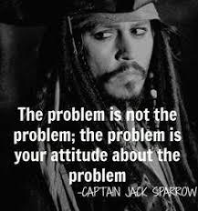 wisdom quotes on Pinterest | Quote, Wisdom and Johnny Depp via Relatably.com