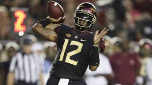 Florida State football vs. Virginia: Time, TV schedule, game...