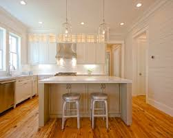 traditional kitchen lighting design with beautiful pendants light and wooden floor 20 images amazing 20 bright ideas kitchen lighting