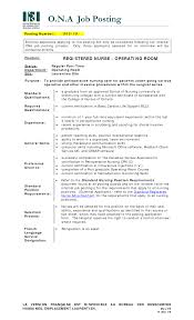 financial skills resume sample resume financial data analyst registered nurse resume sample skills nanny job volumetrics co resume sample skills and experience resume templates