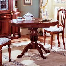 Стол <b>обеденный круглый</b>. Столовые <b>группы</b> из коллекции ...