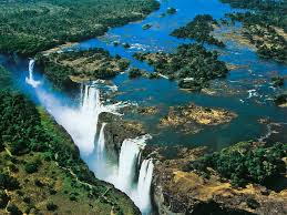 「victoria water falls」の画像検索結果