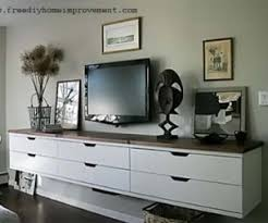 sideboards and side unit furniture for living room and bedroom ikea sideboard bedroom sideboard furniture