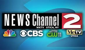 WKTV.com