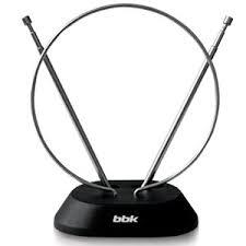<b>Антенны</b> (48)