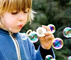 mtcc news bubbles