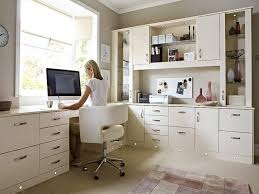 grey white bathrooms office workspace white office decorative luxury home office amazing impressive custom deluxe office furniture