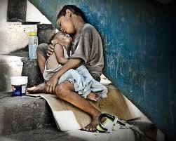 Αποτέλεσμα εικόνας για φωτο εικονεσ φτωχων ανθρωπων
