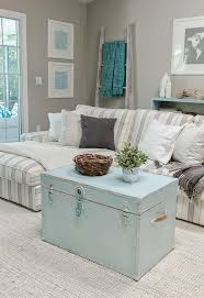 awesome living room ideas shabby chic on living room with 1000 about shabby chic pinterest 14 awesome chic living room ideas
