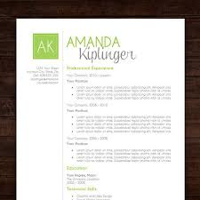 microsoft word resume cover letter template download free cover letter templates microsoft