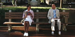 大学生,おすすめ,映画,観ておくべき,名作,洋画,画像