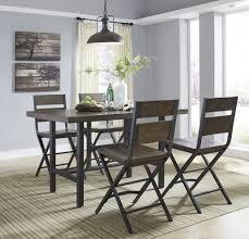 room countertop tables
