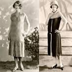 Сток оптом мужская женская и детская одежда оптом