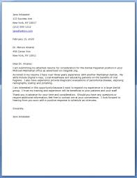 cover letter dental hygiene resume astounding front end developer resume besides objective resume samples furthermore cover letter resume examples and